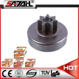 Power Tools for Chain Saw Spare Parts 381/380 Sprocket