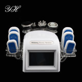 Radio Frequency Fat Reduce Weight Loss Facial Massager Beauty Salon Equipment