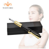 Top Selling Factory Best Price Meso Injector Mesotherapy Pen