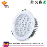 2018 China Top Product Online Wholesale 33W Surface Mounted LED Ceiling Downlight for Shop