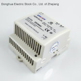 45W AC 100-240VAC to DC 12V 3.5A DIN Rail Switch Mode Power Supply Hdr-45-12 Ce RoHS ERP ISO9001