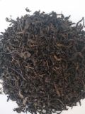 China Tea Tian Jian Dark Tea Chinese Dark Tea