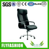 Office Fabric Swivel MID-Back Chair Staff Office Chair (OC-82B)