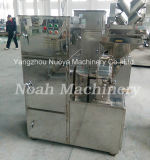 Pulverizer for Pharmaceutical, Food, Chemical (GF20B)