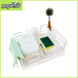 Household Hot Sale Sink Drainer Rack L Size