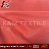 Garment Fabric PU Moisture-Permeable Coat Nylon Taslon Fabric