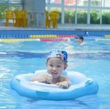 Manufacturer Price Inflatable Water Tube Hotel for Baby Birthday Gift