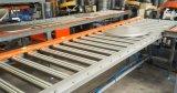 Steel Oil Drum Production Line Conveyor