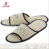 Cheap Hotel Sale Disposable Hotel Slippers