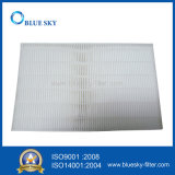 Air Filter for Air Purifier of R Honeywell