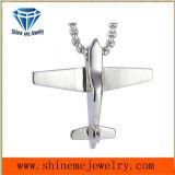 Stainless Steel Necklace for Men's Accessories Wholesale Titanium Steel Pendant (SPT6266)