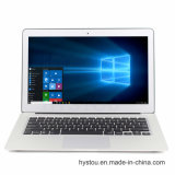 Intel Core I3 I5 I7 Laptop Computer Ultra Thin 13.3 Inch 4G/8g RAM Add 128g/256g SSD