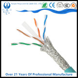 Network Cables 305m Cheap Price UTP CAT6/Cat5 Data Communication Cable