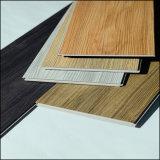 High Quality Best Price Spc/WPC/Lvt/WPC Flooring Vinyl Flooring