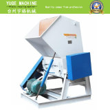 Wholesale Strong Crusher