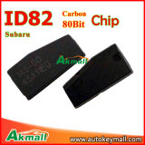 ID82 80bit Tp34 Transponder Chip for Subaru