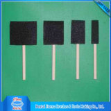 Made in China Wall Painting Brush