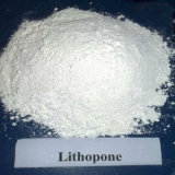 Multipurpose Lithopone B311 Zns 28%-30% for Industrial Coating & Paint