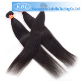 Full Cuticle Indian Human Hair Weft