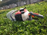 New Long Reach Gasoline Hedge Trimmer and Pole Saw