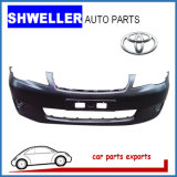 Front Bumper for Toyota Corolla Ex 2013