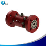 Anti Static Device Floating Ball Valve