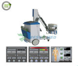 3.5kw High Frequency Medical X Ray Equipment