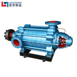 Df Corrosion Resistant Multistage Pump for Mining