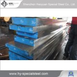 Competitive Price AISI 1.2379 2379 Alloy Tool Steel