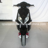 High Speed Electric Scooter/Electric Motorcycle/E Scooter for Adult