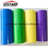 China Rolling Tarp Fabric Wholesale Tarpaulin and Fish Pond Tarpaulin PVC