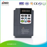 Sako 230V AC Triple (3) Phase Output 0.75kw 1HP Photovoltaic Solar Pool Water Pump Inverter Converter Best Price