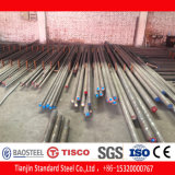 Ss Stainless Steel Round Rod Bright AISI 630 17-4pH