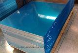High Quality A8011/6061 Aluminium Sheet