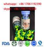 Hot Selling OEM Lida Product Weight Loss Capsule Slimming Pills