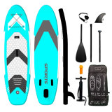 Double Layer Fabric Paddleboard Stand-up Paddle Board Inflatable Paddleboard Stand up Inflatable Paddle Board