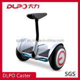 Mini Smart Self Balancing Two Wheel Electric Vehicle