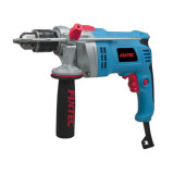 China Professional 900W 13mm Chuck Corded Impact Drill Electric Power Tools