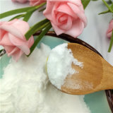 Glycolic Acid CAS79-14-1 Glycolic Acid 70% Raw Powder Cosmetic Grade