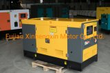 30kVA 50kVA 100kVA 120kVA 200kVA 500kVA Cummins Motor Generator Silent Open Soundproof Three Phase Denyo Electric Diesel Power Generator OEM Price List