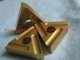 Cemented Carbide Cutting Tools-Tungsten Carbide Alloy