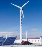 100kw Wind Turbine for Power Station