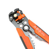 Multi-Function Wire Stripping Tools Automatic Wire Stripper Cable Stripping Cutting Pliers