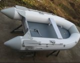 Inflatable Boat with Air Slatted Floor, Inflatable Dinghies, 200cm Length