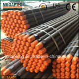3- 6 Inch Length API 2 3/8'' Reg Drill Pipe for Sale