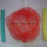 Factory Supply Disposable Hat Good Price