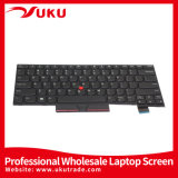 Good Price Laptop Keyboard for Lenovo T460s T410 T470