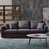 Modern Loveseat Home Furniture for Wholesale (KG186)