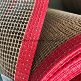High Temperature Resistant Teflon Conveyor Belt