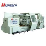 Precision Parellel Metal Automatic Large Heavy Duty Lathe Machine Price Lathe